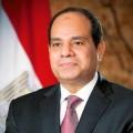 السيسي يمنح وسام الجمهورية من الطبقة الأولى لعدد من رؤساء الهيئات القضائية السابقين