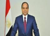 السيسي: ماعندناش وقت للبيروقراطية.. وأنا مسكت مصر وفيها أزمات حقيقية.. والبداية تعتذر