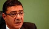 مجلس الأهلي يدعو لسحب تفويض إشراف الكرة من محمود طاهر