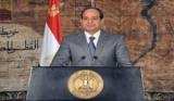 8 تويتات تلخص أهم رسائل الرئيس السيسى للشباب فى مؤتمر شرم الشيخ