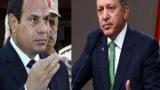 بعد روسيا وإسرائيل.. هل تعود العلاقات التركية مع مصر قريبا؟