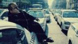 8 أسباب رجحت كفة «أوبر» على «التاكسي الأبيض»