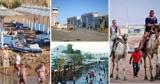 وزير النقل الروسى يصل اليوم :عودة السياح الروس من جديد