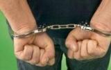 القبض على الشاب المسيحي المتهم بصفع فتاة مسلمة