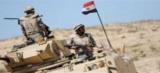 رد مصري قوي على «تحذيرات إسرائيل» عن سيناء