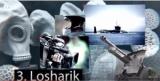 بالفيديو والصور: 5 أسرار عسكرية كٌشفت بالخطأ