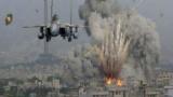 عــاجل| مقتل وإصابة 200 إرهابي في عملية الثأر لـ«شهداء المنيا»