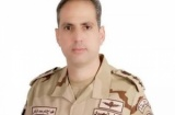 المتحدث العسكرى: تدمير سيارة مفخخة و10 أفدنة «بانجو» فى شمال سيناء