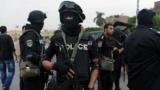 بعد ضبط الجاسوس..الأمن الوطني يكشف تفاصيل جديدة عن حادث هجوم الواحات
