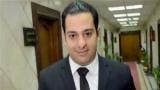 كشف «خطة استعادة النقيب».. 3 أسرار وراء نجاح تحرير محمد الحايس